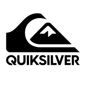 quiksilver badkleding