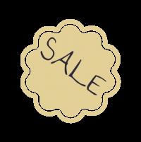 logo sale badkleding
